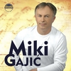 Cover of the album Miki Gajic