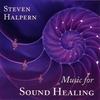 Couverture de l'album Music For Sound Healing