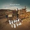 Couverture de l'album Vene e vvà - Single
