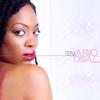 Couverture de l'album Afrodisiac