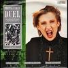 Couverture du titre Duel (germany 1985)