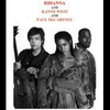 Couverture du titre Fourfiveseconds