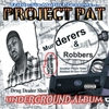 Cover of the album Murderers & Robbers (Triple Six Mafia Presents)