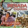 Couverture de l'album Biesiada Cygańska - Oczy Czarne