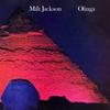 Cover of the album Olinga (Bonus Track Version)