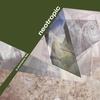 Couverture de l'album La Prochaine Fois