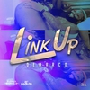 Couverture de l'album Link Up - Single
