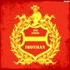 Cover of the album Iron Man - Single