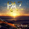 Cover of the album Paz: Compiled By Ovnimoon (Best of Downtempo Goa, Progressive Chillout, Psychedelic Dub)