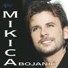 Couverture de l'album Mikica Bojanic