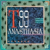 Couverture du titre Anasthasia (Out of History mix)