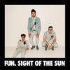 Couverture de l'album Sight of the Sun - Single
