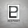 Couverture de l'album Bittersweet