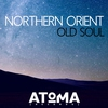 Cover of the album Old Soul EP