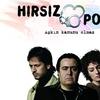 Couverture de l'album Hırsız Polis