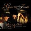 Couverture de l'album Road To Nashville - From Carter to Cash