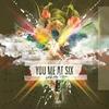 Couverture de l'album Hold Me Down