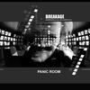Cover of the album Panic Room / Circumference - Single