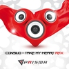 Cover of the album Take My Heart (Rmx) - EP