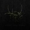 Cover of the album Serpent Column Portal