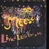 Couverture de l'album Live a Little Love a Lot