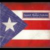 Cover of the album Un gran día en el barrio