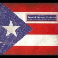 Cover of the track Un gran día en el barrio