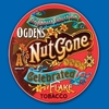 Cover of the album Ogdens' Nut Gone Flake