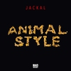 Couverture de l'album Animal Style - Single