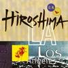 Cover of the album Hiroshima / L.A.