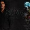 Cover of the album Argaman