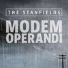 Cover of the album Modem Operandi
