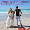 Cover of the album Solo por Ti (feat. El Conve) - EP
