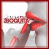 Cover of the album Esa Boquita - Single