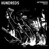 Couverture du titre Aftermath Remixes
