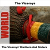 Cover of the album The Viceroys' Brethern and Sisters