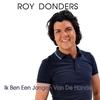 Cover of the track Ik Ben Een Jongen Van de Handel