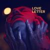 Couverture de l'album Love Letter - Single