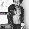 Couverture de l'album Grizzle - Single