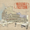 Cover of the album Muiravale Freetown