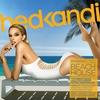 Cover of the album Hed Kandi: Beach House 2013
