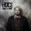 Cover of the album Gunz n' Rocé
