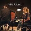 Couverture de l'album Melali - The Drifter Sessions (Original Soundtrack)