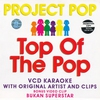 Cover of the album Top Of The Pop
