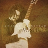 Cover of the album Mistico