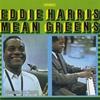 Couverture de l'album Mean Greens
