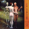 Cover of the album The Mortal Coil