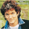 Cover of the album Rodney Crowell: Greatest Hits