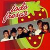 Cover of the album Todo Fresas