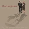 Couverture de l'album Saving Mr. Banks (Original Motion Picture Soundtrack) [Deluxe Edition]